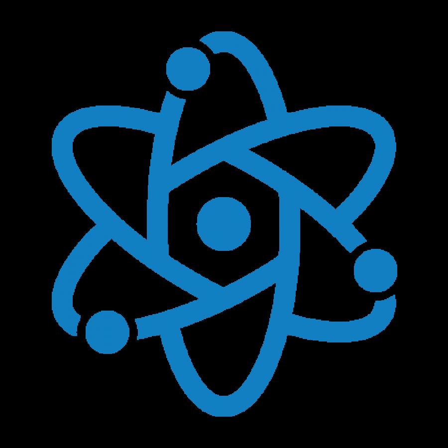 Photon-Neutron Sciences