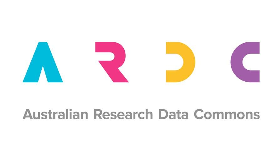 Australian Research Data Commons