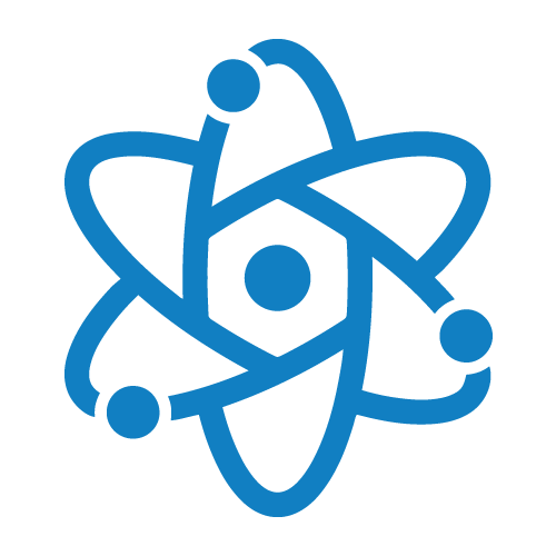 Photon-Neutron Sciences